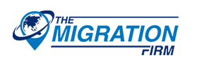 Best Immigration & Visa Consultants – Immigration Lawyers